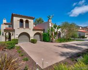17023 Blue Shadows Ln, Rancho Santa Fe image