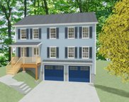 173 South Rd, Ashby image