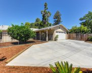 6807  Sunrise Boulevard, Citrus Heights image