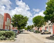 20200 Nw 2nd Ave Unit #C4, Miami Gardens image