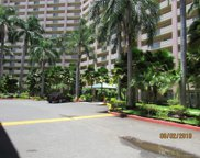 3075 Ala Poha Place Unit 903, Honolulu image