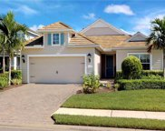 4540 Watercolor Way, Fort Myers image