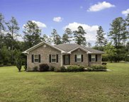 3951 Cannady Dr, Millen image