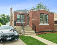 9015 W 23Rd Place, North Riverside image