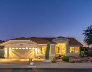 10185 E Moonshadow Way, Gold Canyon image
