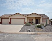 13847 S Durango Road, Arizona City image