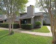 389 Club House Drive Unit OO1, Gulf Shores image