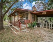 3201 English Crossing Rd, Bandera image