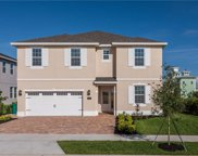 201 Falls Drive, Kissimmee image