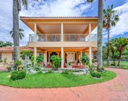 395 Ne 154th St, Miami image