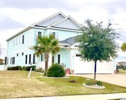 945 Crystal Water Way, Myrtle Beach image