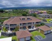 75-5919 ALII DR Unit Z23, Big Island image