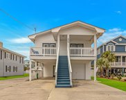 209 58th Ave. N, North Myrtle Beach image