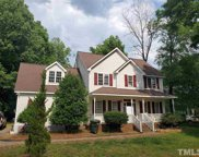 9957 Fanny Brown Road, Raleigh image