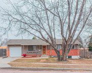 1147 Royale Drive, Colorado Springs image