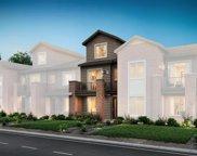 14883 E Belleview Drive, Aurora image
