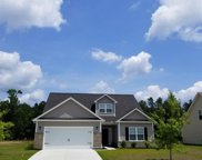 1802 Riverport Dr., Conway image