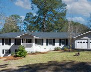 3112 Barnes Springs Road, Columbia image