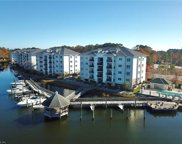1268 Laskin Road Unit 102, Northeast Virginia Beach image