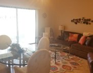 67242 Cumbres Court, Cathedral City image
