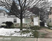 26636 Wolverine Street, Madison Heights image