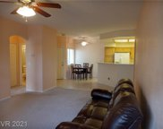 3320 South Fort Apache Road Unit #104, Las Vegas image