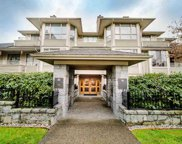 3766 W 7th Avenue Unit 305, Vancouver image
