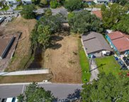 7615 S Swoope Street, Tampa image
