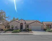 177 Emerald Mountain Avenue, Henderson image