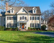 755 Cheese Spring  Road, New Canaan image