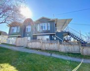 3588 Tanner Street, Vancouver image
