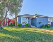 136 Clifford Ave, Watsonville image