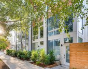 6211 22nd Ave NW, Seattle image