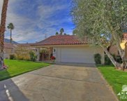 37711 Los Cocos Drive, Rancho Mirage image