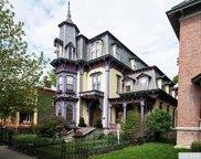 4 Willard Place, Hudson image