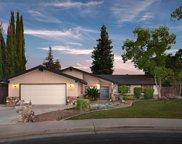 8005 Westlorne, Bakersfield image