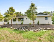 1085 Ruby Drive, Toms River image