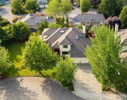 15409 101st Place NE, Bothell image