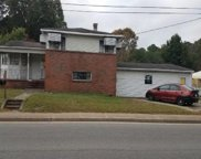 3305 Indian River Road, Central Chesapeake image
