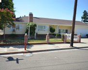 3993 Stanford Way, Livermore image