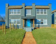 2321 NW 12th Street, Oklahoma City image