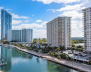 400 Kings Point Dr Unit #822-23, Sunny Isles Beach image