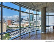 505 E 6th  Street Unit #1401, Charlotte image