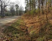 Lot 28 County Road 26, Calhoun image