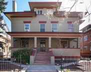 1450 N High Street Unit 6, Denver image