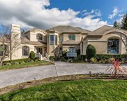 3461 Country Club Pl, Danville image