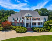 2540 Long Hollow Pike, Hendersonville image