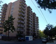 700 N Washington Street Unit 1004, Denver image