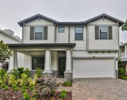 2914 W Bay View Avenue, Tampa image