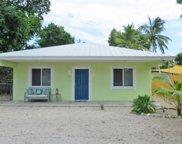 724 Sharon Place, Key Largo image